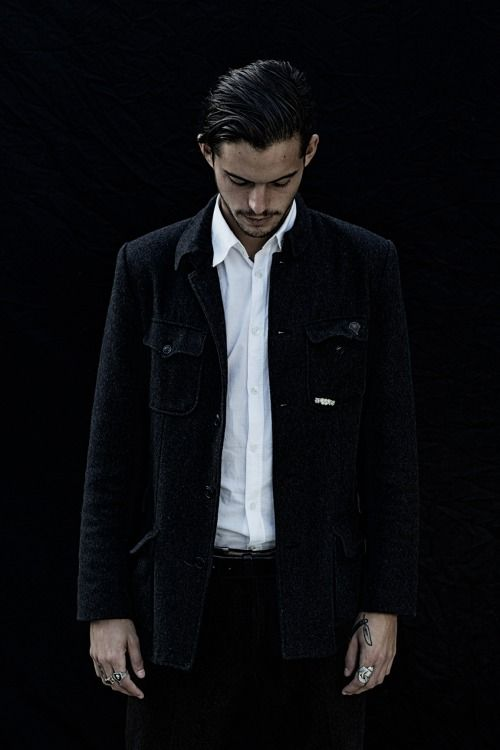 208 Best Images About Dylan Rieder On Pinterest Posts
