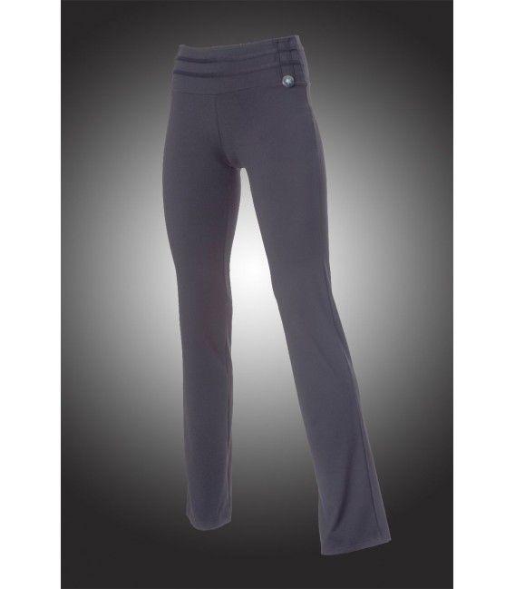 Mallas de Compresión Sontress 5005 Mujer https://www.shedmarks.es/mallas-y-pantalones-running-mujer/1115-mallas-de-compresion-sontress-5005.html