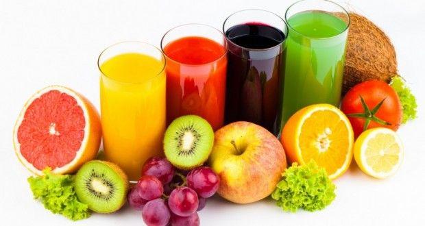 O fígado tem a função de metabolizar e armazenar nutrientes, só depois deste processo, os alimentos estão prontos para serem absorvido pelo organismo.