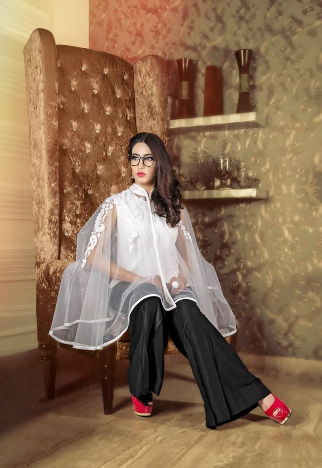 Elegance is d only beauty that never fades Be Elegant .Try Our New Collection In Black& White. #Elegance #fashion