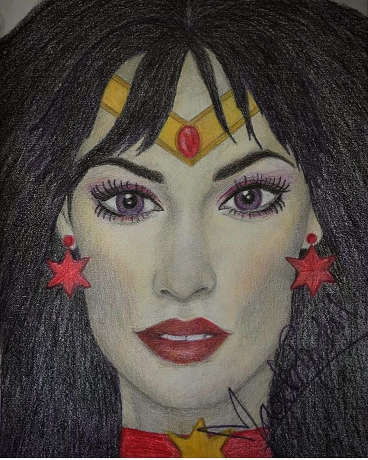 """I made a #Drawing of #SailorMars as """"a real person"""" using #MeganFox as an inspiration��#Draw#Sketch#instaart#SailorMoon#Sailor#Mars#Cosplay#SailorMarsCosplay#Manga#anime#animedrawing#art#paint#painting#celebrity#actress#realisticdrawing http://tipsrazzi.com/ipost/1521069416321512346/?code=BUb7JM-jfOa"""