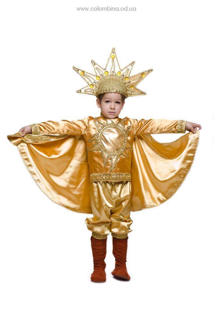 лучшие карнавальные костюмы - Поиск в Google