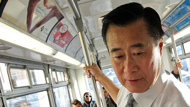 Ex-Calif. Sen. Leland Yee Pleads Guilty in SF Chinatown Corruption Case | ''Leland Yee, a former California state senator,  pleaded guilty on Wednesday to a felony racketeering charge in an organized crime and public corruption case that brought down the once-popular legislator known for good government and gun control, ending his political career. Yee, who previously has pleaded not guilty to bribery, money laundering and other felony charges, was scheduled to go on trial in late July […]''