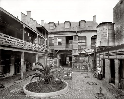 203 Best Images About New Orleans History On Pinterest