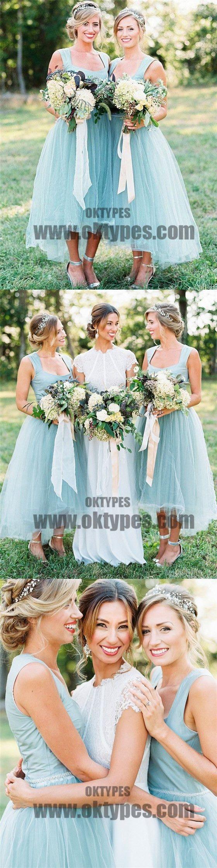 573 best Bridesmaid Dresses images on Pinterest | Bridesmaids ...