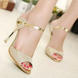 Beautiful Ladies Sandals Online | Beautiful Ladies Shoes Sandals ...