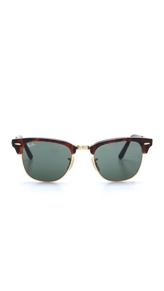 Ray Ban Sunglasses Refresh Your Conception Of Comfort