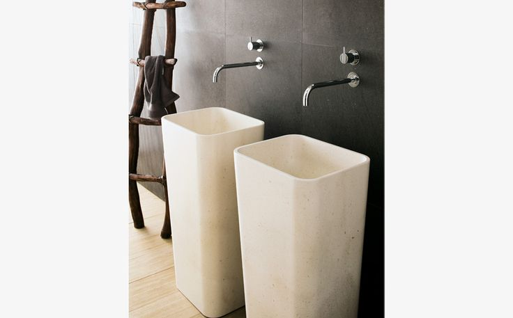 #wellness, #bathroom, #monoliths, #Bathroomcollection, #design, #madeinitaly, #stone, #naturalstone, #interior, #architecturedesign, #interiordesign, #forniture,