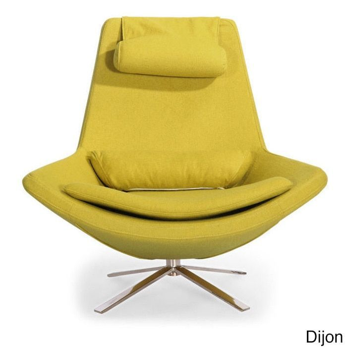 yellow living room chair. The 25  best Yellow game room furniture ideas on Pinterest Natural Wood log and Pool table store