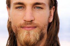 Cómo hacer crecer la barba rápido | Muy Fitness