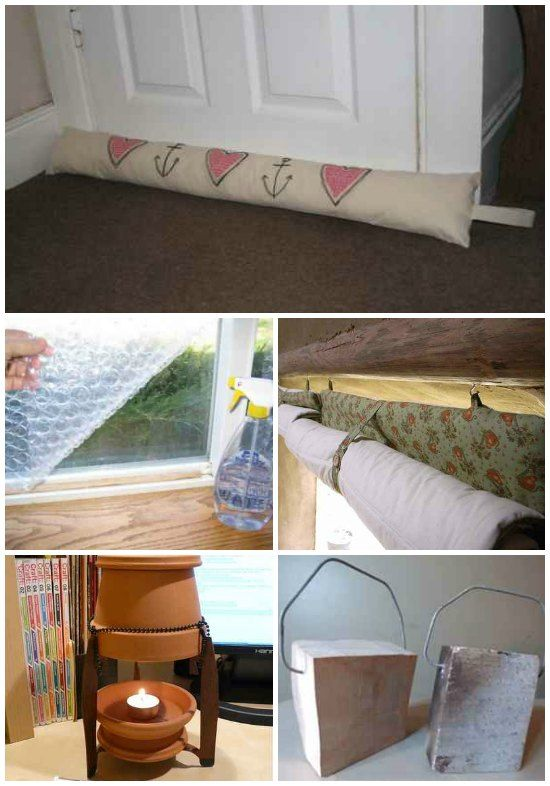 50 best shtf images on pinterest bushcraft survival skills and there are many diy projects to stomp out the cold you can easily do at home solutioingenieria Images