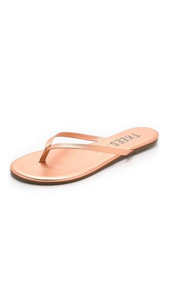 748c04edf TKEES Shadow Flip Flops.  tkees  shoes  sandals