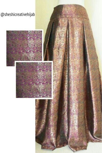27 best Songket images on Pinterest  Kebaya Batik dress and Lace