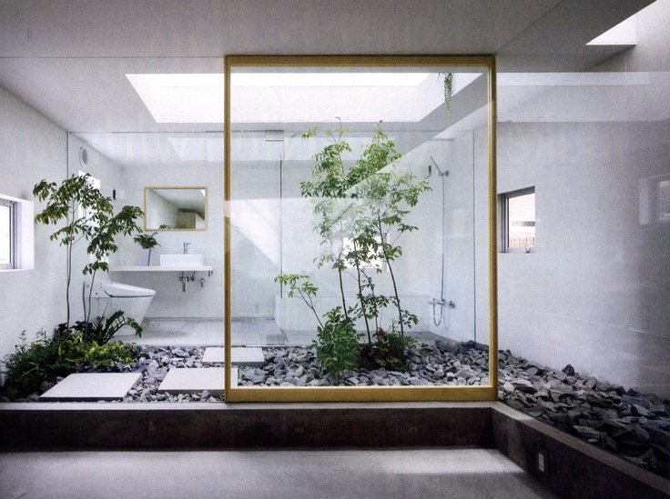 120 best images about japanese water gardens on pinterest for Office design zen