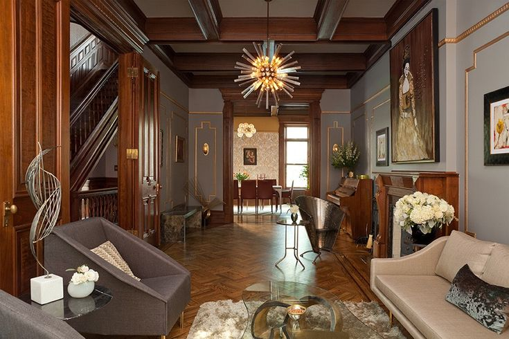 Bed And Breakfast In Bedford Ny