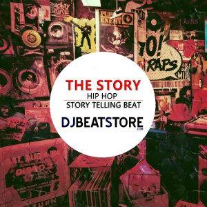 the story hop hop telling story beat for sale buy on djbeatstore  http://djbeatstore.com/product/the-story-hip-hop-story-telling-beat-for-sale-exclusviely-on-djbeatstore/