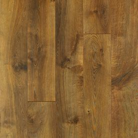1000 images about martin wood flooring and tile on pinterest for Tennessee wood flooring