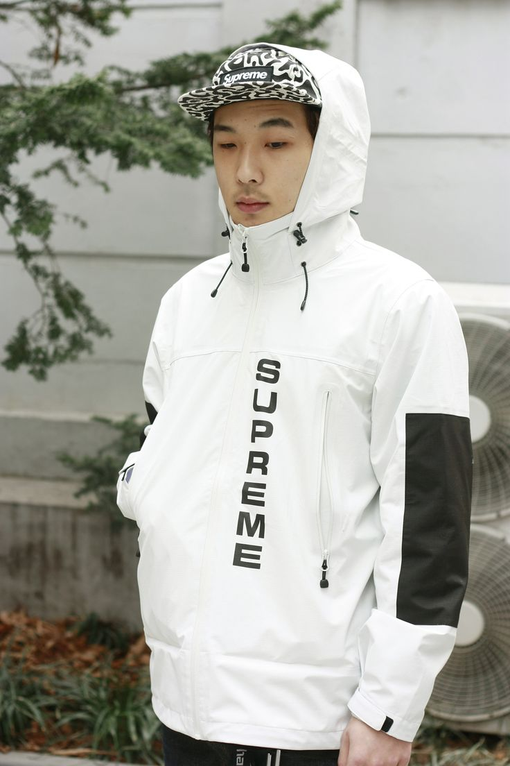 Your Guide For Street Fashion Daily Street Style Pinterest Street Urban Fashion And Supreme