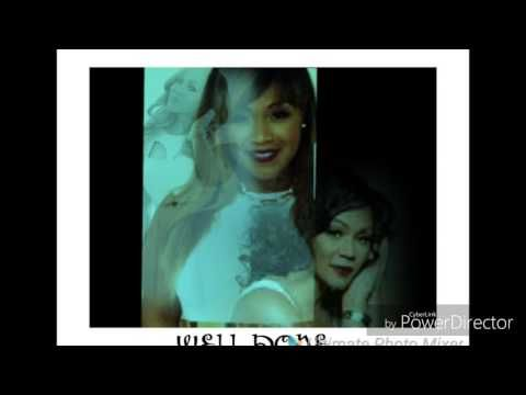 """Erica Campbell """"Well Done"""" (2017) - YouTube"""