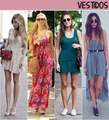 tumblr moda feminina - Pesquisa Google