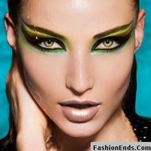 Cleopatra Style MakeUp ✨․լ̰́ӭ̣̍T̺͆'§͈̊․‷ᗰ̲̗a⃞Ƙ̏ɝ͎ ੫̼̊ᖘ̇‴․✨