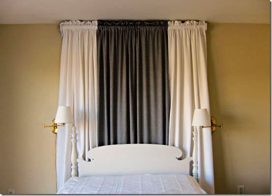 Curtain Canopy best 20+ bed curtains ideas on pinterest | canopy bed curtains