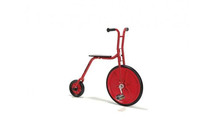 Látvány-fejlesztő bicikli (közepes) - Penny farthing - Játékfarm  játékshop https://www.jatekfarm.hu/fejleszto-jatekok-79/mozgasfejleszto-jarmu/latvany-fejleszto-bicikli-kozepes-penny-farthing-18626