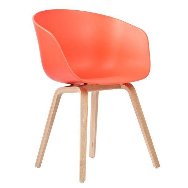 18 best Hay images on Pinterest Armchairs, Black and Chairs - günstige küchen ikea