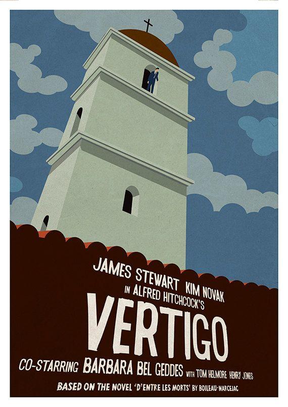 get 20 vertigo poster ideas on pinterest without signing