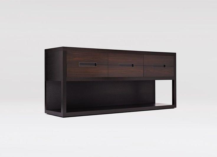 st germain console coraggio interiorismo products and consoles