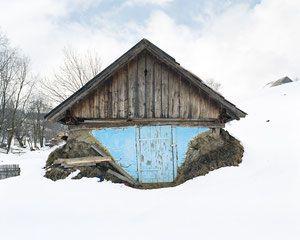 hommage à Brykczynski - espace ouvert sur la culture et production de spectacles vivants