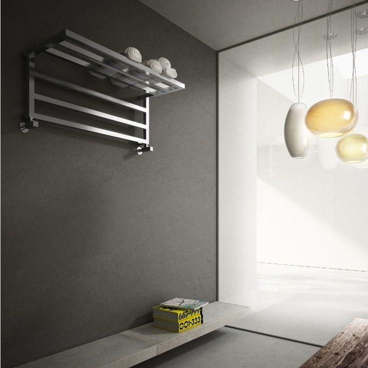 82 best Wohn-\/Designheizkörper images on Pinterest - design heizkörper wohnzimmer