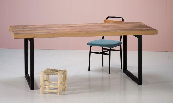 l 39 atelier des tables nous fabriquons des tables en bois sur mesure avec de sublimes bois de. Black Bedroom Furniture Sets. Home Design Ideas