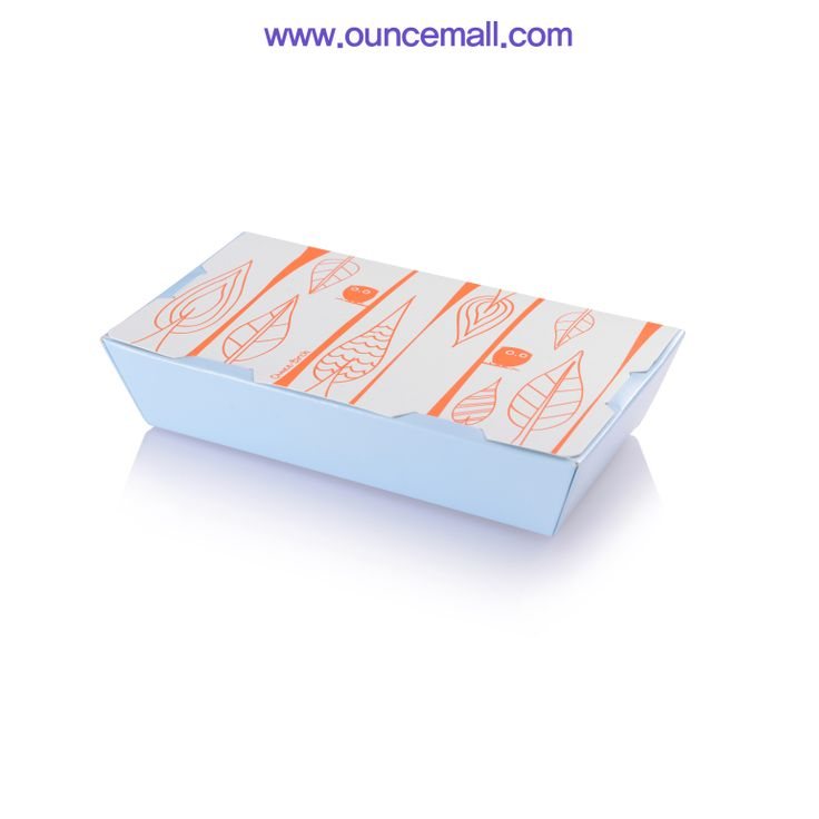 ounce - birch  / food package www.ouncemall.com