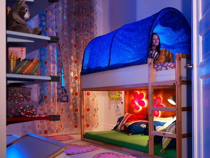 123 Best images about Abby Bunk Beds – Ikea Kids Bunk Beds