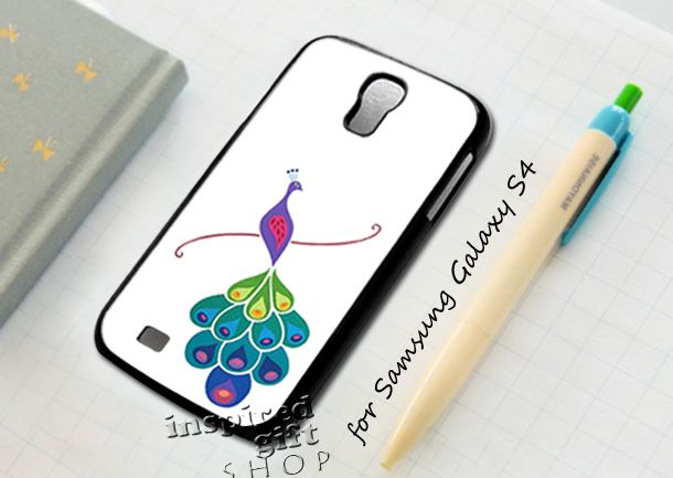 #peacock #art #iPhone4Case #iPhone5Case #SamsungGalaxyS3Case #SamsungGalaxyS4Case #CellPhone #Accessories #Custom #Gift #HardPlastic #HardCase #Case #Protector #Cover #Apple #Samsung #Logo #Rubber #Cases #CoverCase