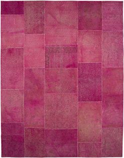 Capel Rugs Home Furnishings   Charlotte | Dallas | Greenville |  Indianapolis | Memphis | Raleigh