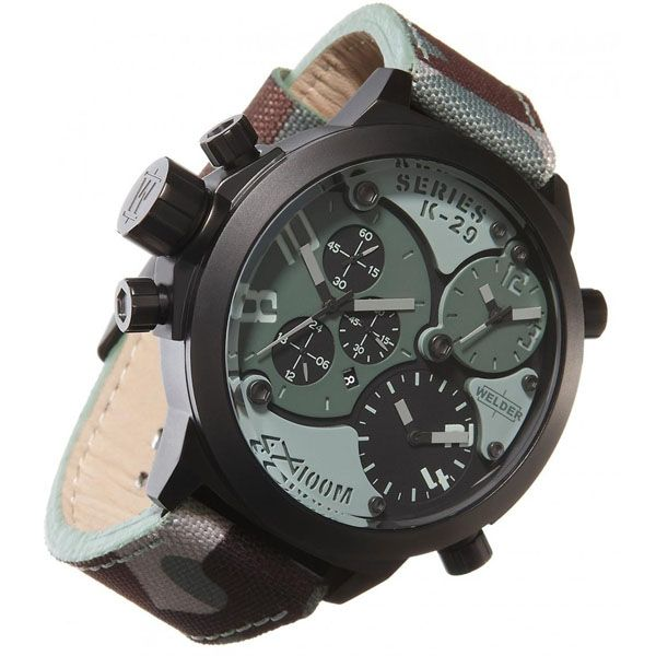 409 best images about cool watches on