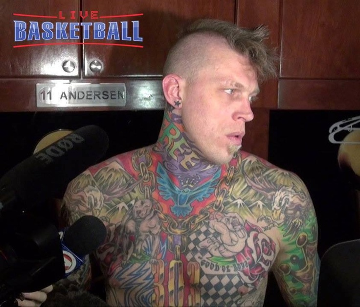 Birdman birdman birdman ink work ink tattoo for Birdman 5 star tattoo