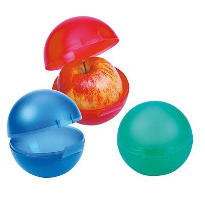 Boîte Alimentaire - Tarifs sur devis (contact@objetpubenligne.com) -  TO923591 92mm - 3g Colisage : 50 Made in Germany blanc, noir, bleu, jaune, vert, rouge, orange, blanc translucide, argenté, bleu métallisé, rouge métallisé, vert métallisé
