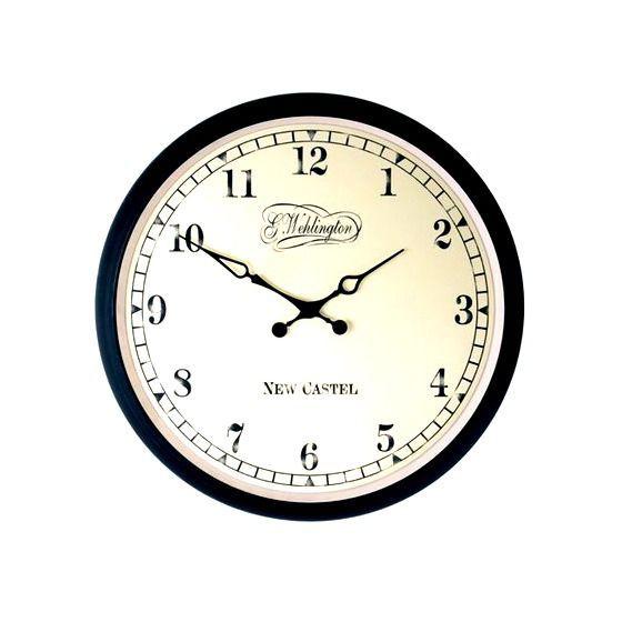 Zegar ścienny NEXTIME Antique Aaltje 45 cm 2656 + Wysyłka już od 8,9 !!!