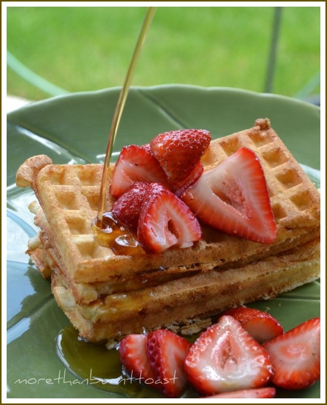 Fanny Farmer Fruit Cake Recipe