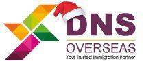 DNS Overseas providing visa services to Permanent Residency (PR) Visa, business migration visa, study overseas & tourist visa for AUSTRALIA, CANADA, HONG KONG, DENMARK, USA / UK, & SCHENGEN COUNTRIES. To get more info at www.dnsoverseas.com/australia.html.