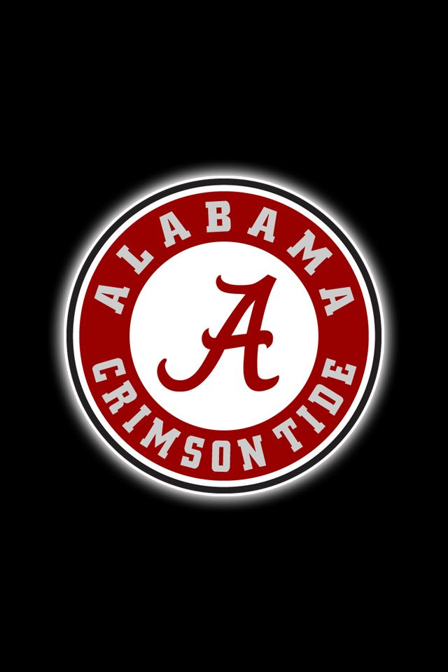 19 best my bama images on pinterest alabama crimson tide free alabama crimson tide iphone wallpapers install in seconds 18 to choose from for sciox Image collections