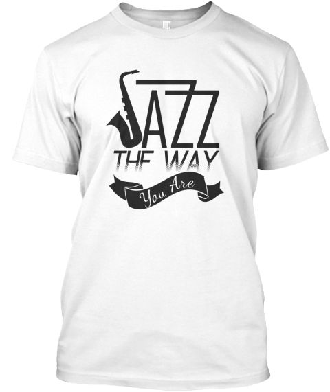 Jazz Fan?Keep Jazz Alive and Show Your Jazz Pride!Get yours today for only $ 22.99This item is NOT available in stores, AND it isCollectors item - Limited Edition - Order yours now!Other Styles Here: http://teespring.com/stores/pointees-outlet