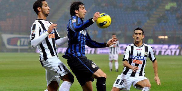 Prediksi Udinese vs Inter Milan, Prediksi Skor Udinese vs Inter Milan, Prediksi Akurat Udinese vs Inter Milan pada ajang Serie A Italia rencananya akan digelar pada hari Minggu, 08 Januari 2017 Pukul 18:30 WIB bertempat di Dacia Arena, Udine.