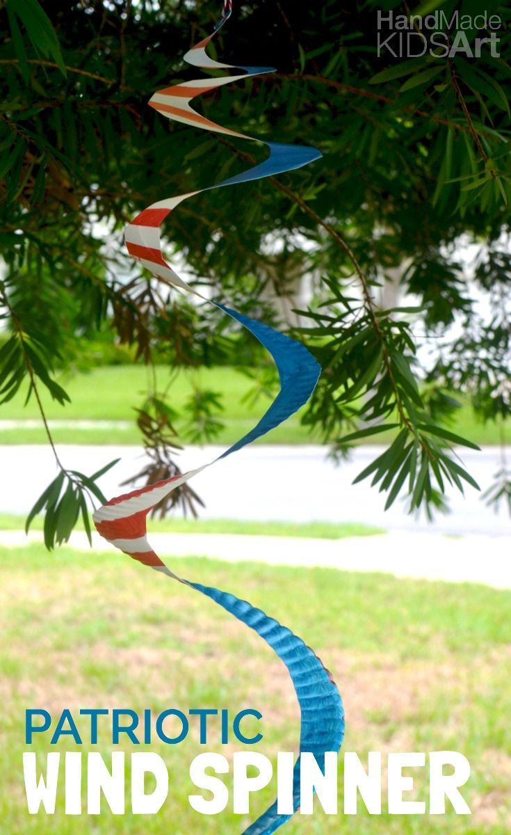 best images about patriotic crafts for kids create an easy patriotic wind spinner from a paper plate easy fourth of craft