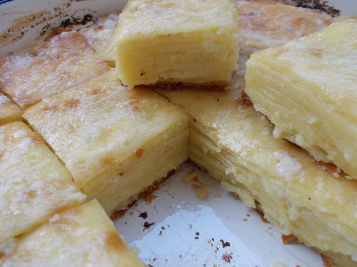 Cele mai bune 25+ de idei despre Serbische rezepte pita pe Pinterest - serbische küche rezepte
