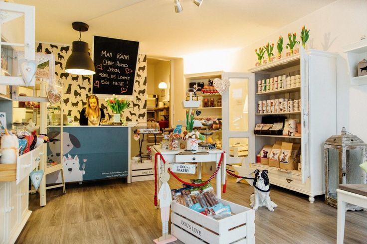 Ausflugsziel & Sehenswürdigkeit Wien mit Hund  Die Bäckerei Backhund ist der erste dekorative Backshop für Hunde in Wien. Was im Online Shop begann, verzaubert nun auch Wiener Stadthunde im Geschäft. Hundekuchen, Hundetorten, Hundekekse, CakePops, Hundeeis, Pralinen und viele andere Leckerlis verwöhnen hier Ihren vierbeinigen Liebling.   #urlaubmithund #hunde #wien #dogs #backhund