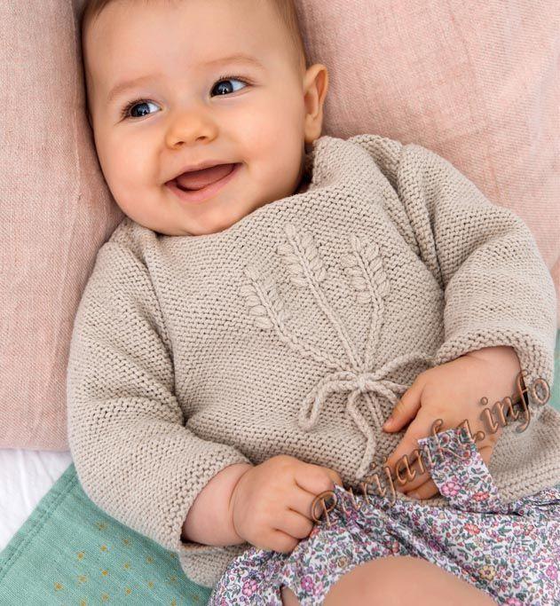 доска картинки вязания малышами улыбаетесь, создается